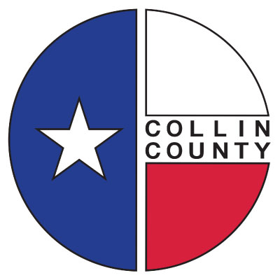 Collin-Texas-LTL-FTL-Freight-Shipping-Transport-US-Canada