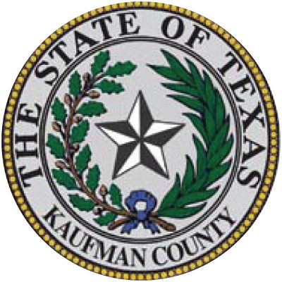 Kaufman-Texas-LTL-FTL-Freight-Shipping-Transport-US-Canada
